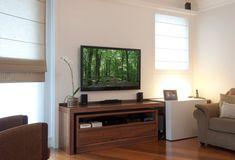 movel para tv sob medida - Pesquisa Google