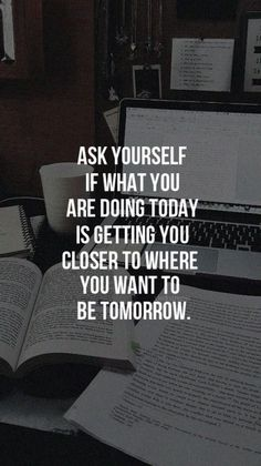 Medical School Wallpaper Wallpapers Best Ideas quotes for students motivation Exam Motivation, Study Motivation Quotes, Study Quotes, Motivation Inspiration, Motivation For Studying, Quotes About Studying, Study Inspiration Quotes, Decor Inspiration, Powerful Motivational Quotes