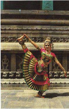 the-india-bharathana