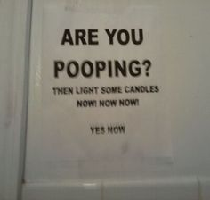 bathroom sayings and signs on pinterest bathroom signs funny