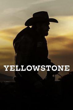 Сериал Йеллоустоун (Yellowstone) | Paramount Network | thevideo.one - смотреть онлайн