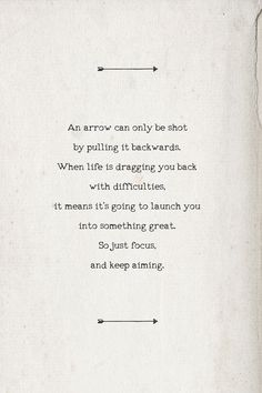Arrow Quotes This Is How It Works.quotes And Verses  Pinterest  Tattoo .