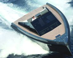 Yas Island Marina, Abu Dhabi - http://www.adelto.co.uk/luxury-yachting-at-the-heart-of-vibrant-yas-island-abu-dhabi/#more-21026