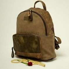 Fashion Backpack, Backpacks, Bags, Handbags, Dime Bags, Backpack, Totes, Hand Bags, Purses