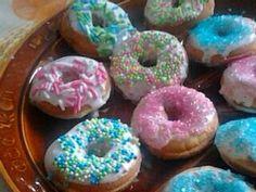 http://ma-popote-a-ma-facon.over-blog.com/2013/10/mini-donuts.html