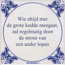 E-mail - Roel Palmaers - Outlook Favorite Quotes, Best Quotes, Love Quotes, Funny Quotes, Cool Words, Wise Words, Motivational Quotes, Inspirational Quotes, Dutch Quotes
