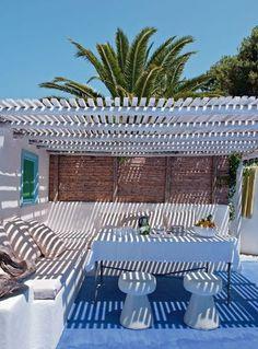 21 idées déco pour une belle terrasse - CôtéMaison.fr