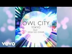 Owl City - You're Not Alone (Lyric Video) ft. Britt Nicole - YouTube