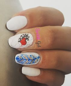 #nails #nail #fashion #nailart #nailpolish #polish #nailswag #beauty #beautiful #instagood #pretty #girl #girls #stylish #sparkles #styles #glitter #art #photooftheday #rosa #love #style #shiny #cute #flowers #manicure #feather #stampingnailart #smartgel