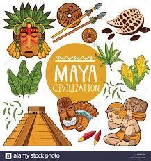 Dibujos Cultura Maya Busqueda De Google Dibujos Maya Dibujos Cultura Maya