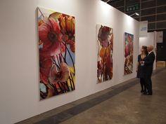 tim maguire paintings - Google zoeken