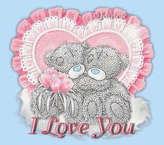 i love you   ... love-you-teddy-bear.gif [url=http://www.orkutscrap4u.com.com][/url