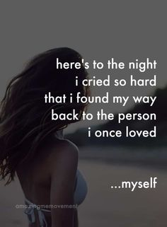 20 inspirational love quotes to give you hope and help you love yourself again. self love quotes self confidence quotes healing quotes how to be happy quotes quotes on love how to love yourself again quotes relationship quotes Hope Quotes, Real Talk Quotes, Self Love Quotes, Faith Quotes, Quotes To Live By, Qoutes, Respect Quotes, Advice Quotes, Quotes Quotes