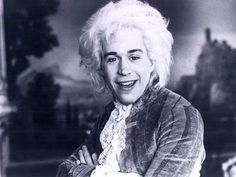 Tom Hulce as Wolfgang Amadeus Mozart in the movie Amadeus. The Best Films, Great Movies, Tom Hulce, 1980s Films, Celebrity Costumes, Music Memes, Funny People, Classic Hollywood, Actors & Actresses