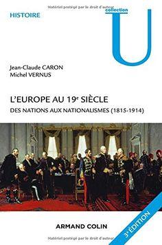 Disponible à la BU   http://penelope.upmf-grenoble.fr/cgi-bin/abnetclop?TITN=937000