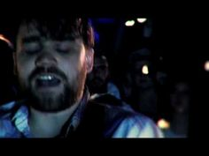 Frightened Rabbit - Swim Until You Cant See Land, nicest bunch of fellas you could ever hope to meet