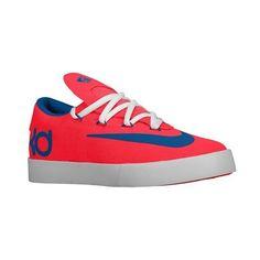 Cheap Nike KD 9 10 Basketball Shoes Sale Online 2017