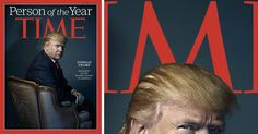 TIME: Trump's 'devil horns' in cover photo was 'totally coincidental' 😀🙌😄👊 http://petapixel.com/2016/12/08/time-trumps-devil-horns-cover-photo-totally-coincidental 📷 PetaPixel #FRIDAYfeeling #BIZBoost
