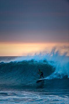 Sunset Surf in Margaret River Water Surfing, Surf Style, Surfs Up, Western Australia, Australia Trip, Beach Bum, Places To Visit, Waves, Adventure