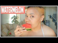 omg i love Hart she is so funny, and i love how confident she is =D Lesbians = watermelons....?  So funny!!