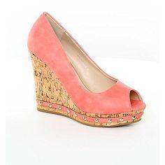 DAMEN PUMPS High-Heels Schuhe - http://on-line-kaufen.de/jumex/damen-pumps-high-heels-schuhe-4