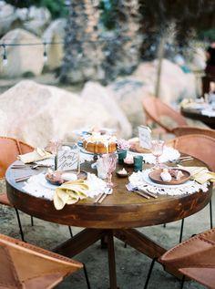 Wedding Reception // Wedding Decor // Vivid Occasions Wedding Desserts, Wedding Reception Decorations, Wedding Table, Wedding Day, Table Decorations, Destination Wedding Planner, Wedding Planning, Cabo San Lucas Mexico, San Jose Del Cabo