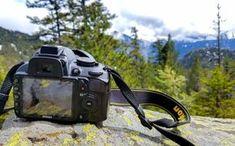 Mon Mémo des réglages de Reflex en voyage / téléchargez gratuitement mon mémo pour vous aider dans vos réglages de reflex en voyage!