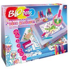 beste van afbeeldingen Lego BLOpens 14 en AirbrushInkt QrCsthd