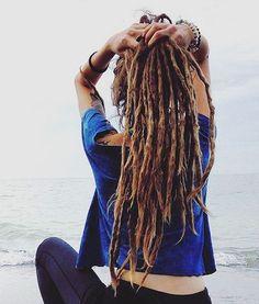 @junglegoddesss instagram