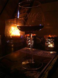 Beverages, Drinks, Cheers, Coffee Maker, Kitchen Appliances, Wine, Photos, Art, Luxury Life