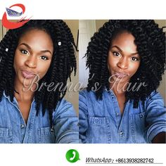 http://www.aliexpress.com/store/product/Synthetic-kanekalon-jumbo-braid-hair-extensions-havana-mambo-twist-crochet-hair-mambo-crochet-braids-for-kids/1960805_32667021360.html