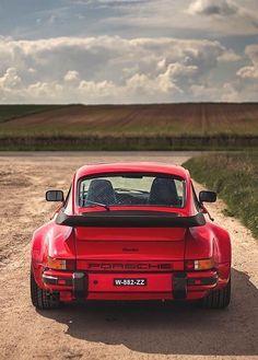 € 911 Turbo