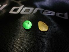 Dorado Gold Company  Matching natural gold nuggets and Colombian emerald cabochons from $130 a pair  A to AAAA Grade stones, Emerald Crystal, Hand Carved Emerald Leafs, Natural Facet Rough, A Grade Pearl Shaped Cabochons, Emerald Specimens. Special pricing for artisanal and responsible jewelers ;)