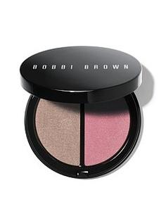 Bobbi Brown - Bronzer/Blush Duo