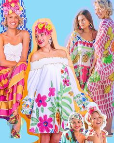 """65 mentions J'aime, 0 commentaires - BONITA COLLECTIVE (@bonita_collective) sur Instagram: """"LAST DAY OF SALE! Enjoy 25% off site-wide! Afterpay available. #bonitakaftans #sale #onlinesale…"""" Online Sales, Kaftan, Lily Pulitzer, Collection, Instagram, Dresses, Fashion, Gowns, Moda"""