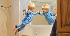 Alan Lawrence Makes His Son With Down Syndrome Fly In Adorable Photo Series | Bored Panda