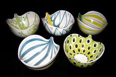 clay, sweden, lindberg ceram, swedish design, art, stig lindbergbowl, ceramica, collect, bowls