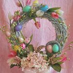Get Your Craft On ~ Easter Craft Ideas - Todays Creative Blog