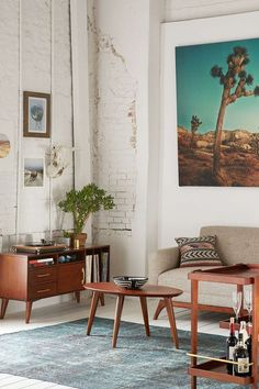 Inspirational ideas about Interior Interior Design and Home Decorating Style for Living Room Bedroom Kitchen and the entire home. Curated selection of home decor products. Nachhaltiges Design, Deco Design, Design Ideas, Modern Design, Sofa Design, Room Inspiration, Interior Inspiration, Design Inspiration, Living Room Decor