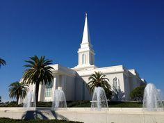 Orlando Temple <3