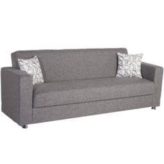 Full Sleeper Sofa Sofas And On Pinterest