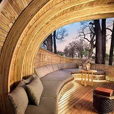 africa,lodge africano, trip, travel,viagem,africa do sul,luxury travel