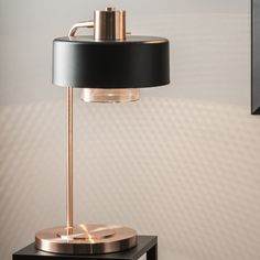 """Bacote 23.5"""" Table Lamp"""