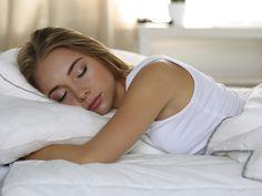Are Non-Prescription Sleeping Pills Unsafe? - DrWeil.com
