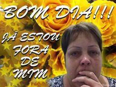 ideas memes brasileiros boa noite for 2019 Memes Gretchen, Laughing Face, Memes In Real Life, Bad Memes, Memes Status, Wattpad, Relationship Memes, Meme Faces, Work Humor