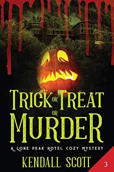 Free and Hot New Release Cozy Mysteries for the Weekend Ahead - SARAH JANE WELDON Mystery Hotel, Murder Mystery Books, Horse Books, Autumn Cozy, Halloween Books, Cozy Mysteries, Holiday Themes, Book Themes, Autumn Theme