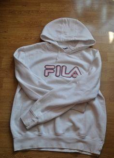 Kup mój przedmiot na #vintedpl http://www.vinted.pl/damska-odziez/bluzy/3518952-biala-bluza-wkladana-przez-glowe-z-kapturem