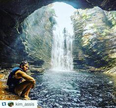 E quando vai ser a sua próxima trip?  #Repost @kim_assis with @repostapp   #viajantesdubbi #essemundoenosso #escolhoviajar #destinosimperdiveis #fantrip #blogvamosviajar #brviajante #vaiviajando #trippics #nosnatrip #meusroteirosdeviagem #prefiroviajar #turistei #viajadora #tripaddicts #vocenomundo #dicadeturista #maiorviagem #brasil #mochileiros #historia #caverna #cave #cachoeira