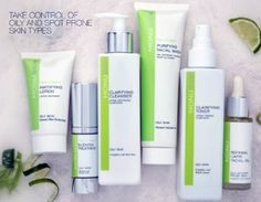 FREE Monu Skincare Product Sample on http://hunt4freebies.com
