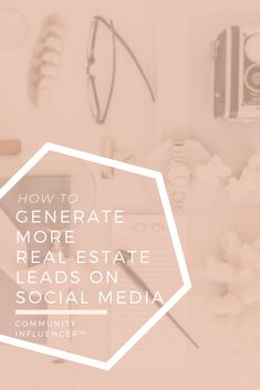 Needing help to generate more real estate leads on social media? Check out my favorite posts that are proven help you get new real estate clients! Real Estate Branding, Real Estate Business, Real Estate Companies, Marketing Plan, Real Estate Marketing, Lead Generation, Becoming A Realtor, Cold Calling, Free Facebook